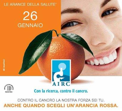 arance_salute_vercelli.jpg