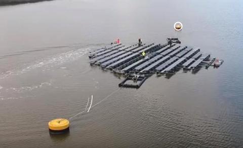 arcipelago fotovoltaico_paesi_bassi_welovemercuri.jpg