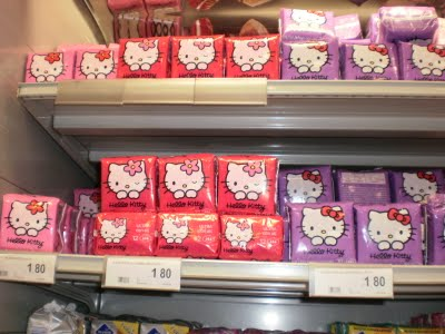 assorbenti Hello Kitty.JPG