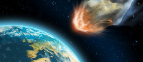 asteroide_italia_welovemercuri.jpg