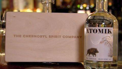 atomik_vodka_Chernobyl_welovemercuri.jpg