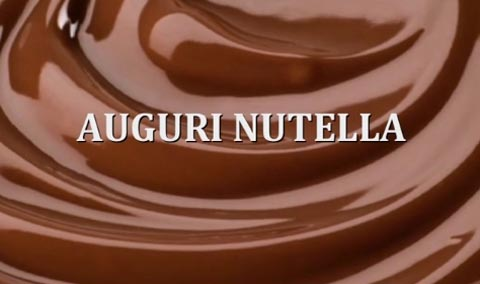 auguri_nutella_welovemercuri.jpg