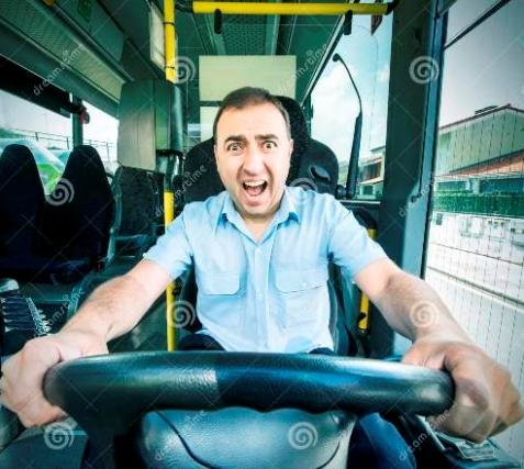 autisti di autobus _stress_welovemecuri.jpg