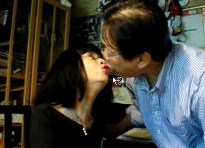 bacio_armonico.jpg