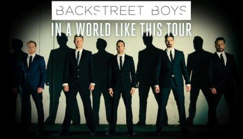 backstreet-boys-milano-22.febbraio.jpg