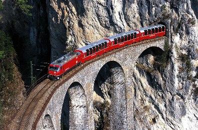 bahnreise_bernina-express_RHB5429.jpg