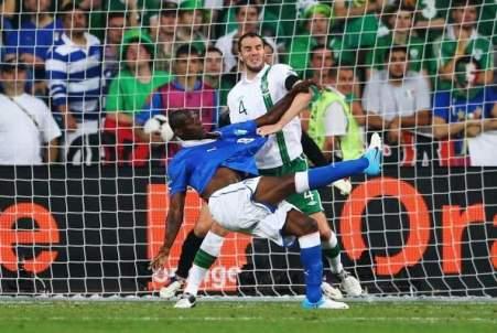 balo_euro_goal.jpg
