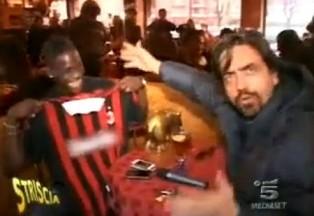 balotelli_Milan.jpg