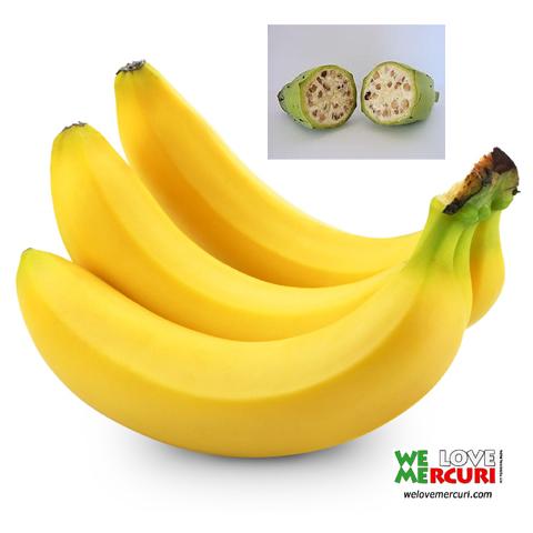 banane_.jpg