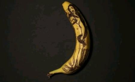 banane_tatuate_wlm.jpg