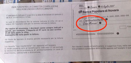 banca_popolare_novara.jpg