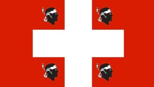 bandiera_sardo_svizzera.jpg