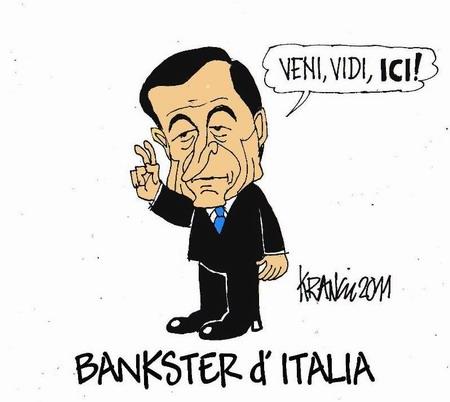 bankester.jpg