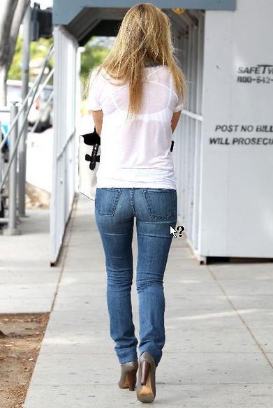 bar_jeans.jpg