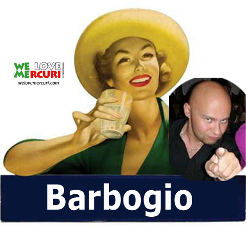 barbogio-welovemercuri.jpg