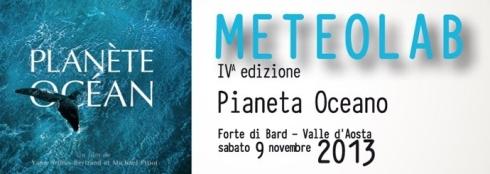 bard_4_edizione_planete_ocean_welovemercuri_meteolab.jpg