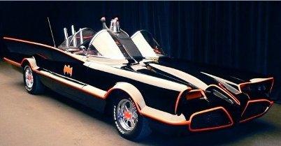 bat-mobile.jpg
