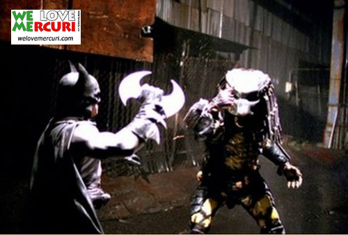 batman_VS_Alien_welovemercuri.jpg