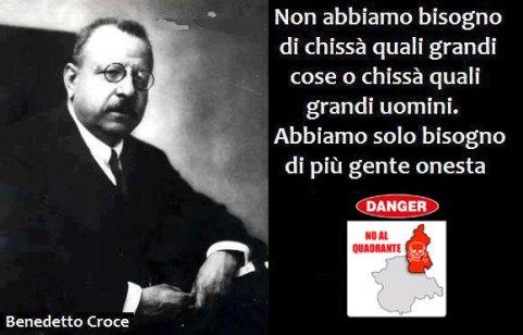 benedetto_croce_NO_quadrante_welovemercuri.jpg