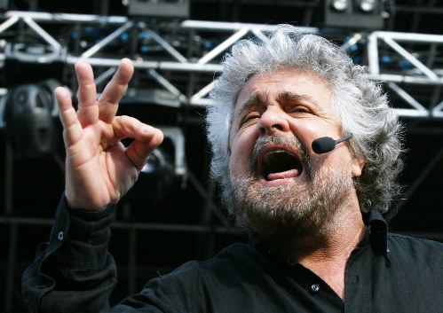 beppe_grillo_welovemercuri.jpg