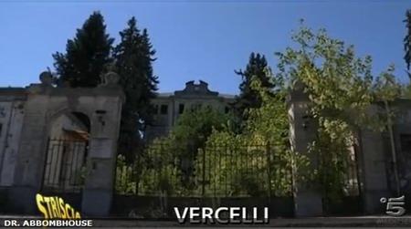 bertagnetta_vercelli.jpg