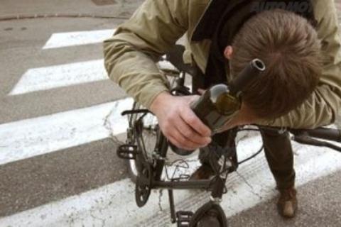bici-ubriaco5.jpg