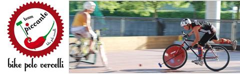 bike_polo_vc.jpg