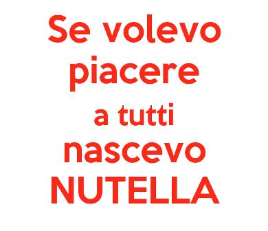 bimba_francia_nutella.png