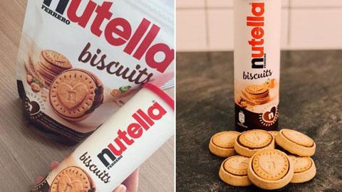 biscotti-nutella_welovemercuri.jpg