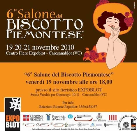 biscotto_salone_VC.jpg
