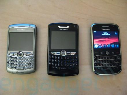 blackberry-9000-itw-11-sm.jpg