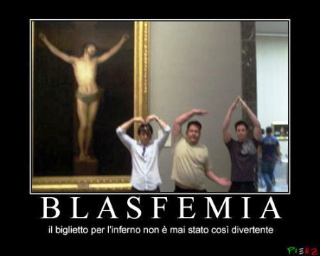 blasfemia.jpg