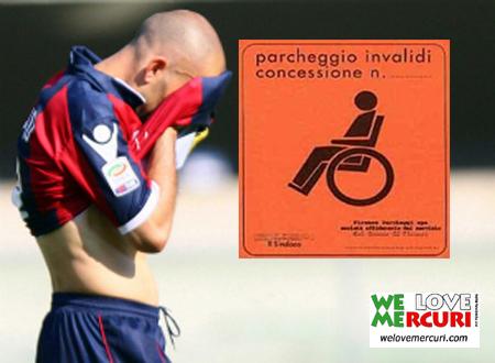 bologna_giocatori_pass_handicap.jpg