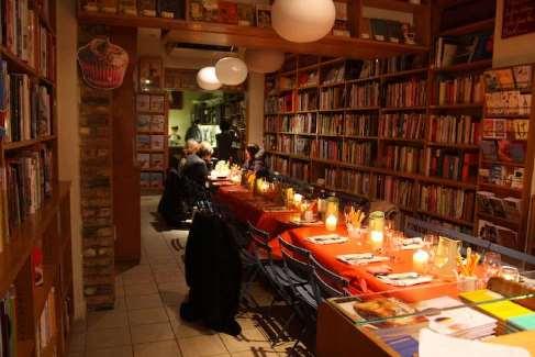 books-for-cooks_Londra_welovemercuri.jpg
