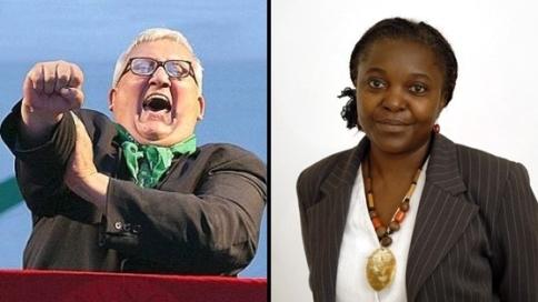 borghezio_Cécile Kyenge.jpg