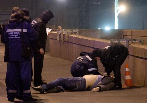boris-nemtsov-ucciso.jpg