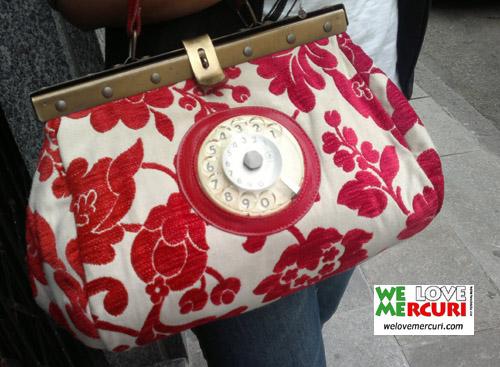 borsa fashion di Chantal.jpg