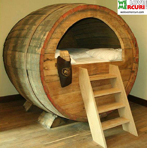 botte letto_welovemercuri.jpg
