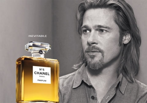 brad-pitt-chanel_5_welovemercuri.jpg