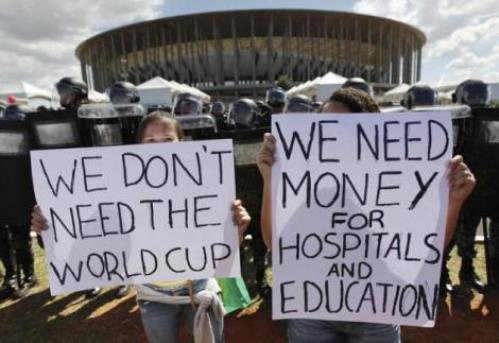 brasile_protesta_NO COPA.jpg