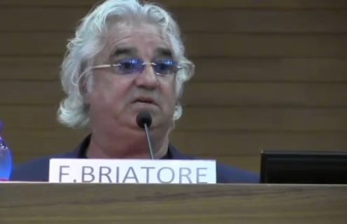 briatore_bocconi.jpg