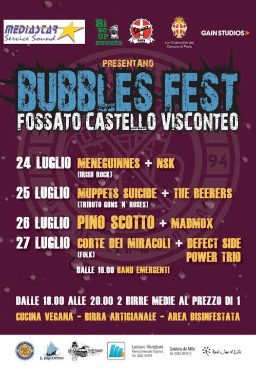 bubble fest_pavia_pino_scotto_welovemercuri.jpg