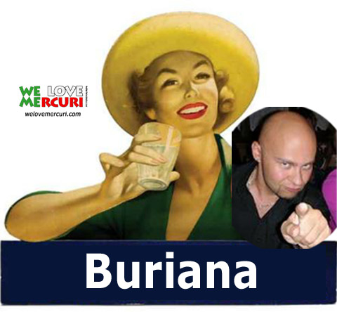 buriana_welovemercuri.jpg