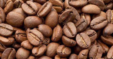 caffè_brasile_importazione.jpg