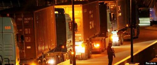 camion_5miliardi_euro_contanti_cipro_welovemercuri.jpg