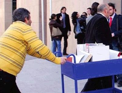 camminatori_sicilia.jpg