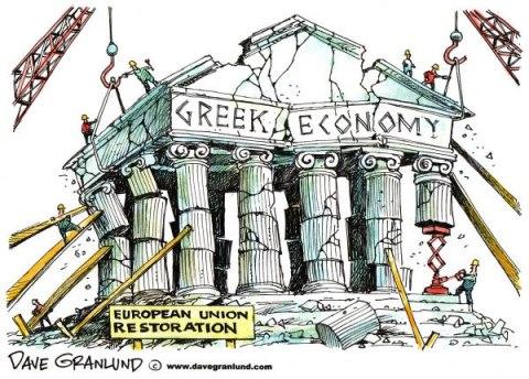 campi_concentramento_grecia_debitori_stato_welovemercuri.jpg