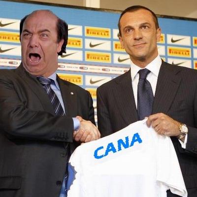 canà_Inter.jpg