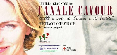 canale_cavour_8-05-11.jpg
