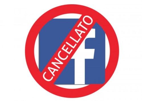 cancellarsi_da_facebook.jpg
